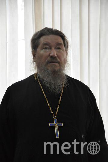 Галина Мель.