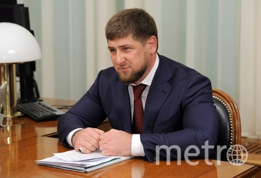 Wikipedia/ Russavia.