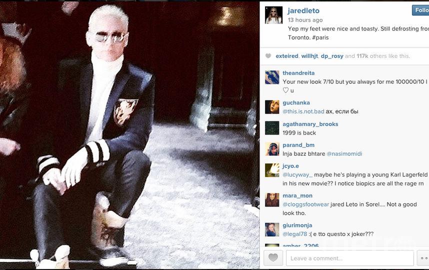 https://instagram.com/jaredleto/.