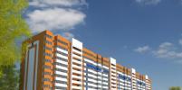 Два жилых комплекса компании Normann успешно прошли проверку