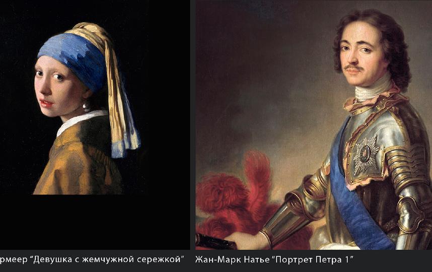 "ООО ""Светосервис""."