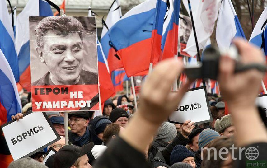 Василий Кузьмиченок.