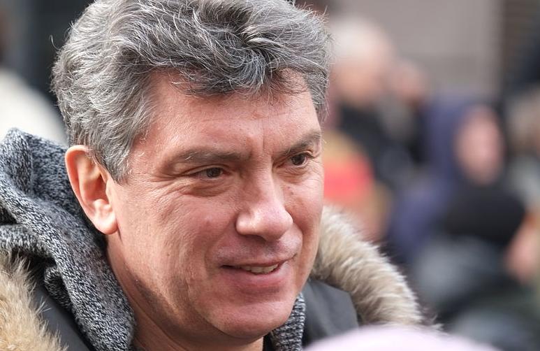 Ilya Schurov/wikimedia.org.