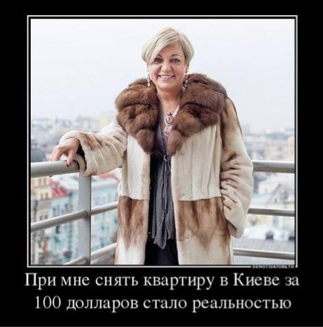 instagram.com/.