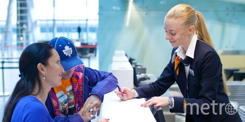 аэропорт домодедово вакансии официальный сайт заработная плата вокзалы, кассы, АВТОВОКЗАЛ