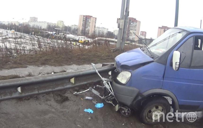Все - vk.com/spb_today.