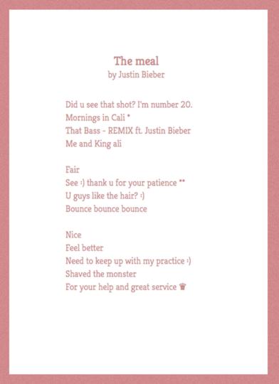 Poetweet.