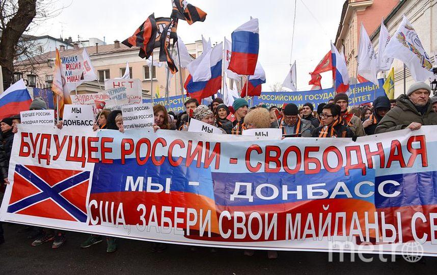 Все фото: Василий Кузьмичёнок.