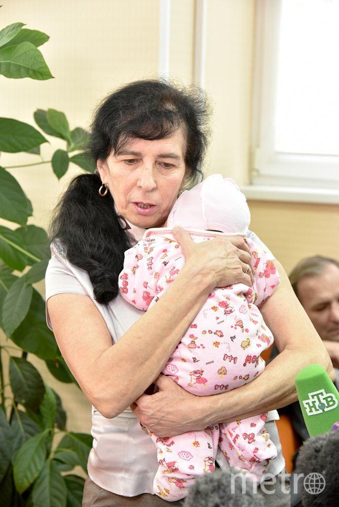 Василий Куьмичёнок.