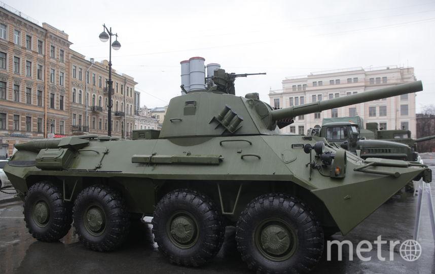 Все - Вячеслава Гурецкого .