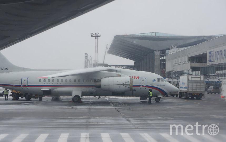 Авиабилеты дешево удобное бронирование билетов на самолет