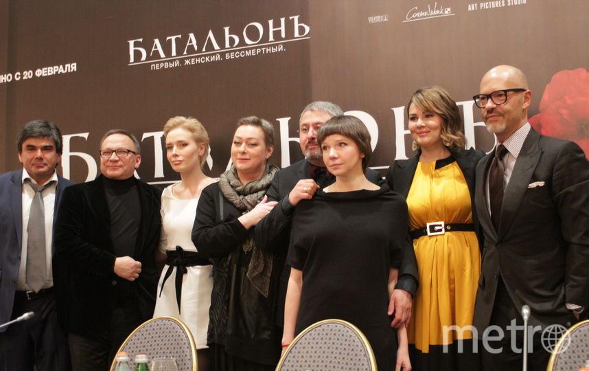 Все - Анастасия Шевченко.