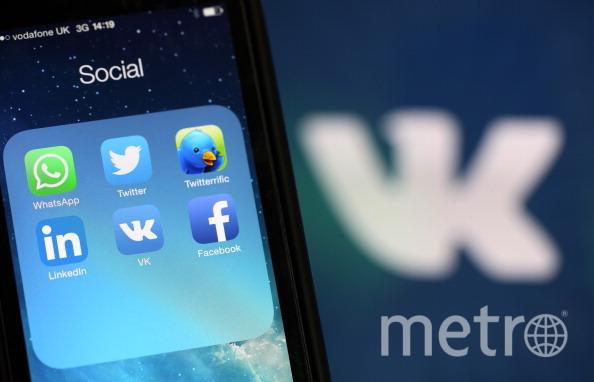 e77f5836f3d В топ-10 самых популярных сайтов в мире попали два российских ...