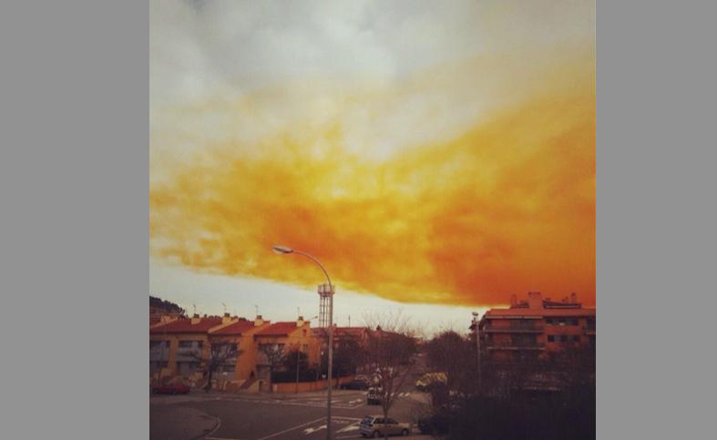 instagram.com/el_adouti.