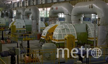 www.atomsib.ru.