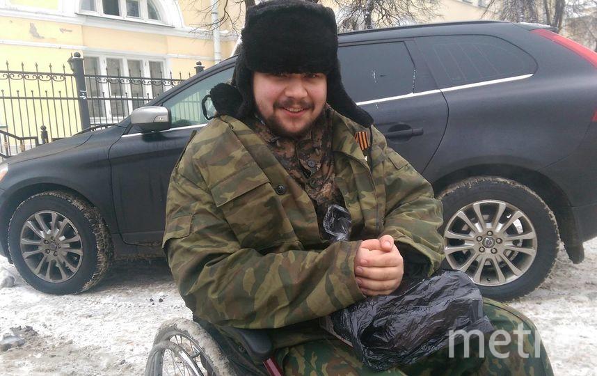 protivrabstva.ru.