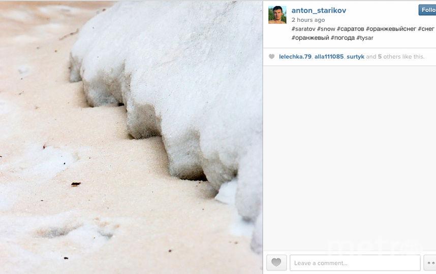 http://instagram.com/anton_starikov/.
