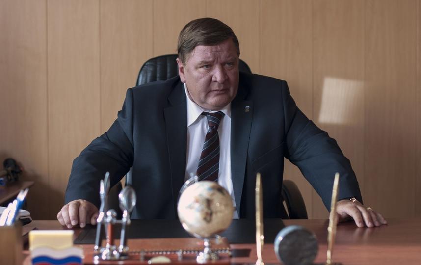 kinopoisk.ru.