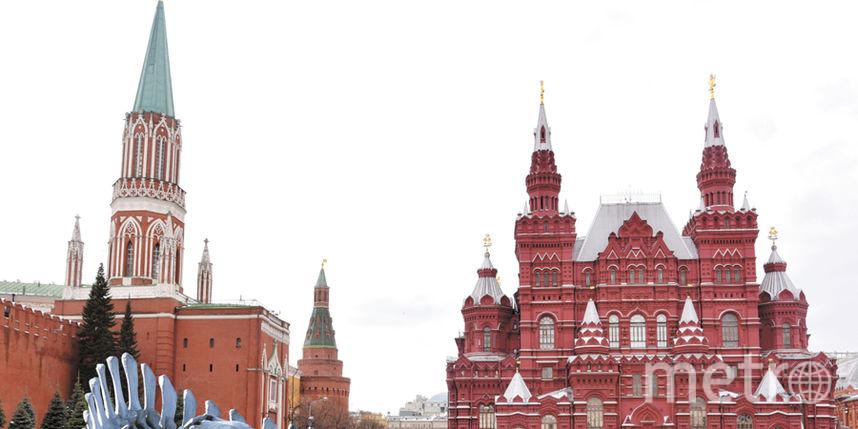 A Company Russia и Василий Кузьмичёнок.