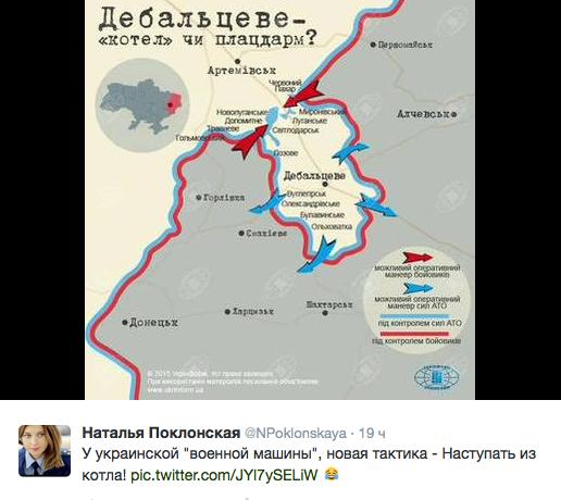 twitter.com/npoklonskaya.