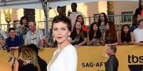 SAG Awards-2015: знаменитости вновь вышли на красную дорожку