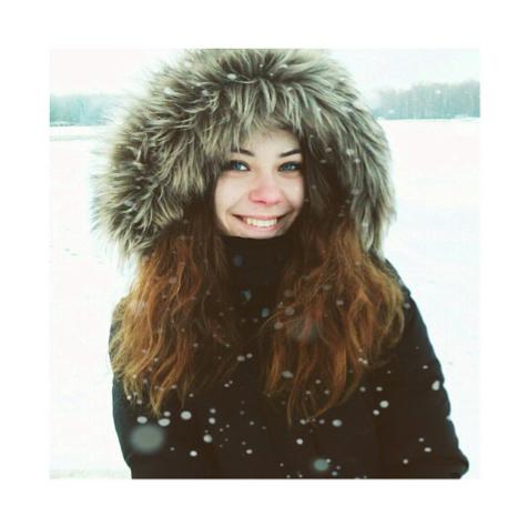 instagram.com/sandraa.aleksandraa.