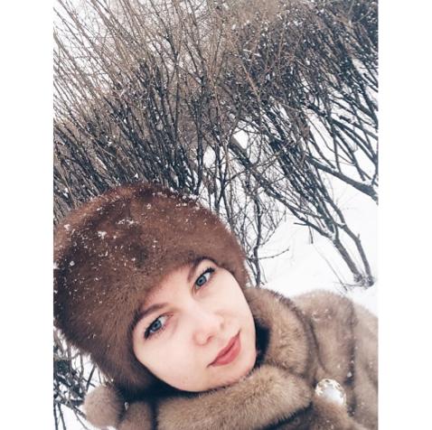 instagram.com/darina_skvor.