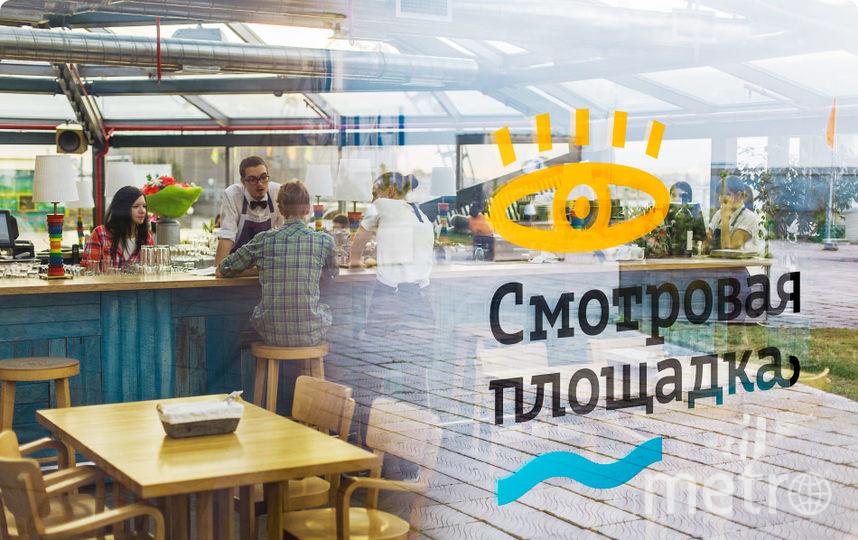 artlebedev.ru.