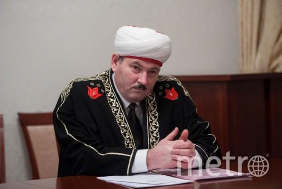 www.lenobl.ru.