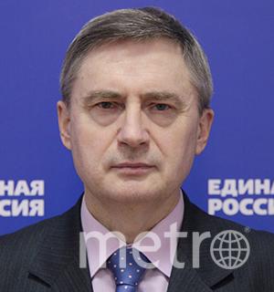 http://st-petersburg.er.ru.