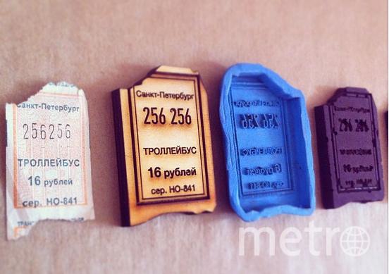 http://instagram.com/rubiscookies/.