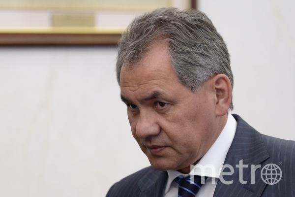 Алексей Никольский/РИА Новости.