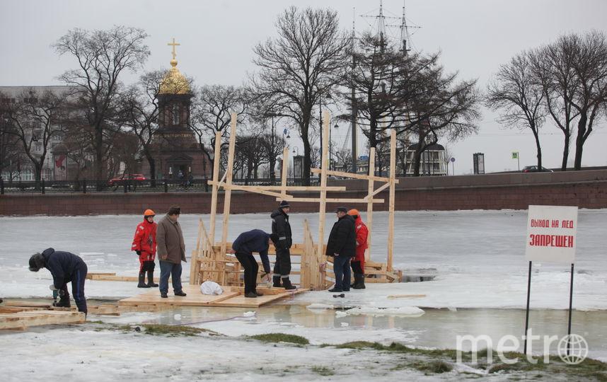 Зимние шины в петербурге христианские шины шип шип купить в спб