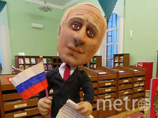 chel.mk.ru.