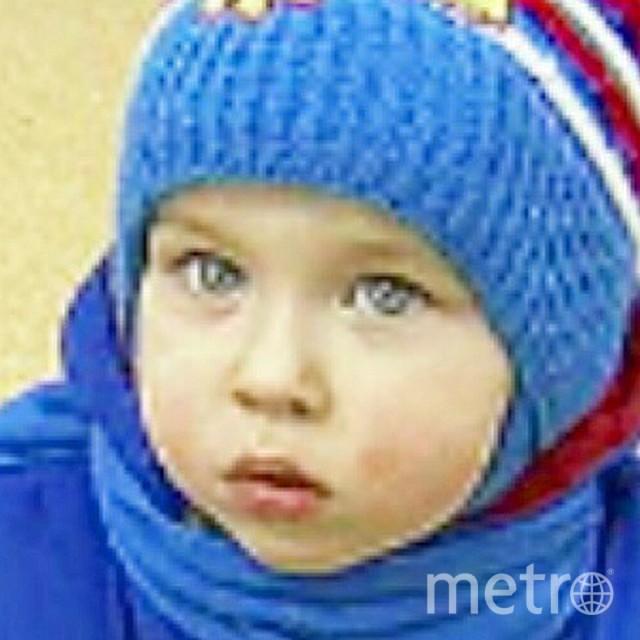 Инстаграм детского омбудсмена РФ Павла Астахова.