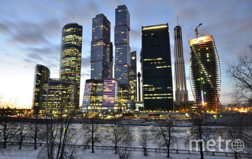 Wikimedia.org/Dmitry97ken.