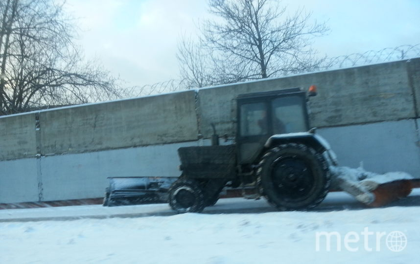 предоставлено администрацией Невского района.