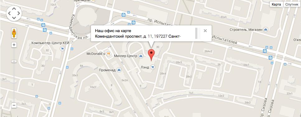 http://sunny-sky.ru.