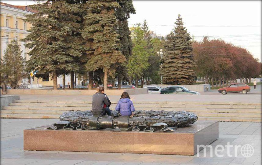 пользователь ГОША ГОША http://my.mail.ru/mail/2bu/photo/92.