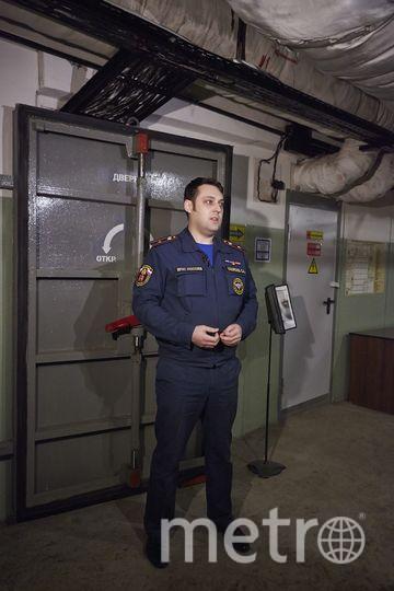 Максим Земсков.