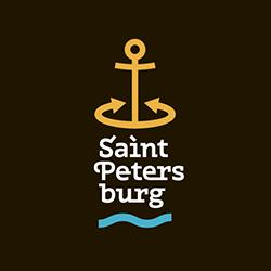 visit-petersburg.ru.