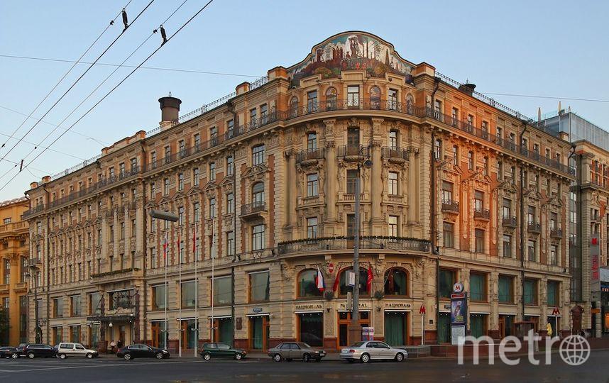 Wikimedia.org/A.Savin.