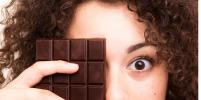 Десерт поможет похудеть