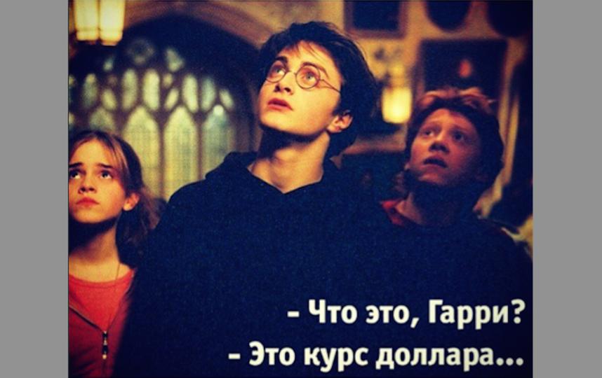 instagram.com/hayarmen.