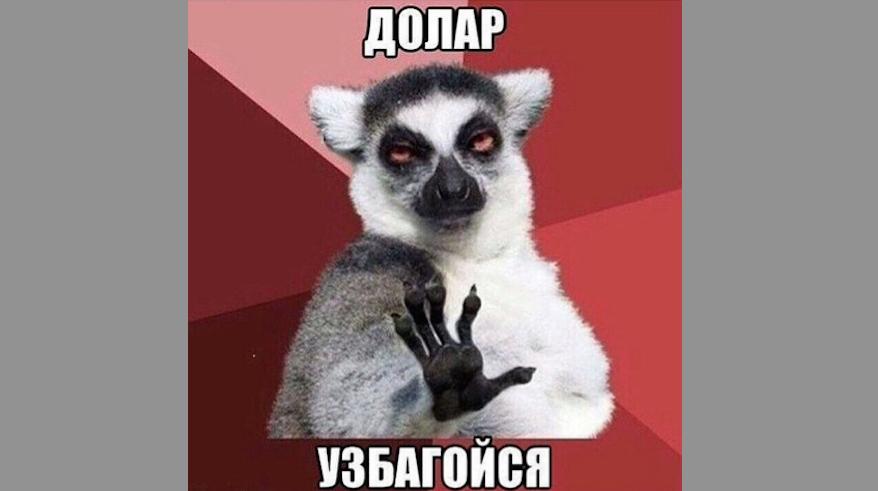 instagram.com/silkinak.