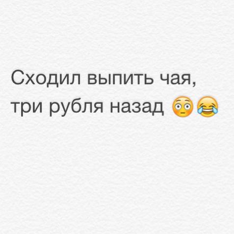 instagram.com/vladi959.