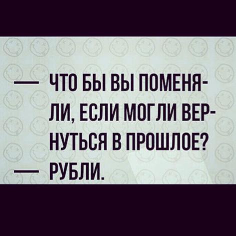 instagram.com/galya_peresynko.