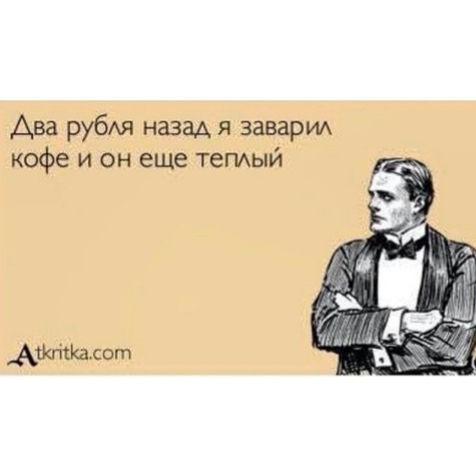 instagram.com/bulgakova.nb.