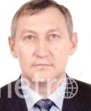 http://pechatniki.mos.ru/.