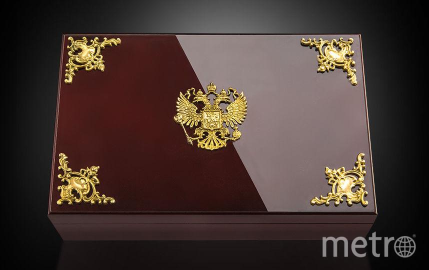 http://www.caviar-phone.ru.